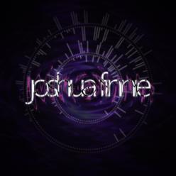 JoshuaFinnie