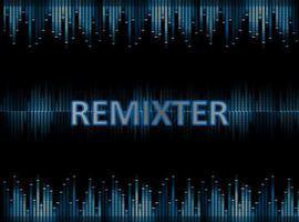 Remixter