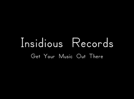 InsidiousRecords