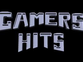 GamerS-HitS