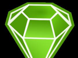 EmeraldEpic