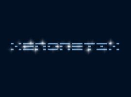 Xenonetix