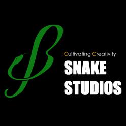 Snake-Studios