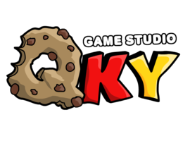 QkyGames