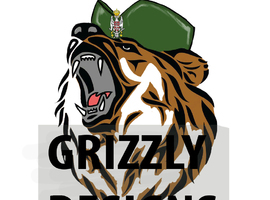 GrizzlyDesigns