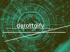 derottoify