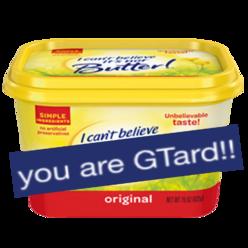 GTard