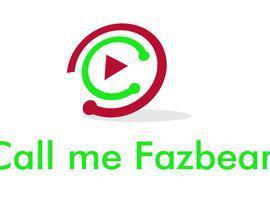 CallmeFazbear