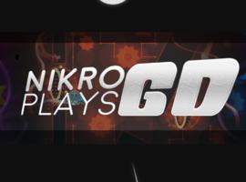 Nikrodox