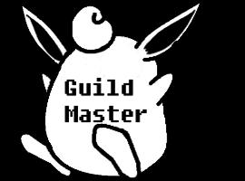 GuildmasterMusic