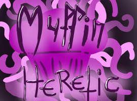MuffinHeretic