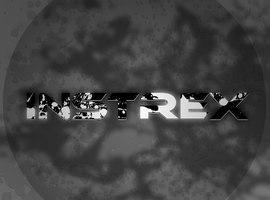 Instrex