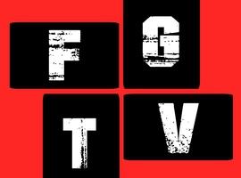 FeelGoodTV