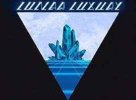 Lunar-Luxury