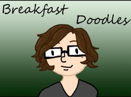 BreakfastDoodles