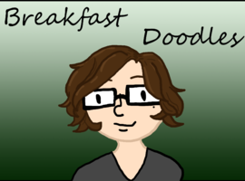 BreakfastDoodles
