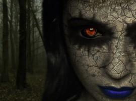 ScaryKid22