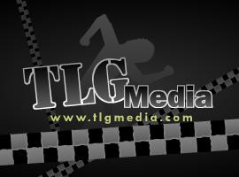 tlgmedia
