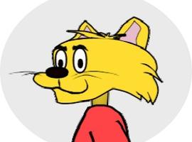 Fradycat15