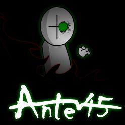 Ante45