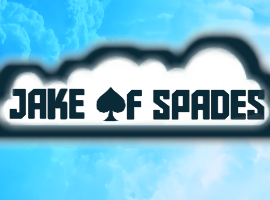 JakeOfSpades