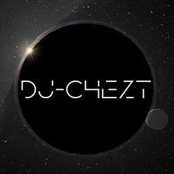 Dj-Chezt
