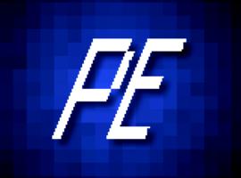 PixelEaterMusic