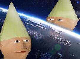 MemeCamo