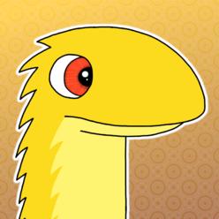 DoubleDenial