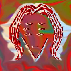 vaporwavefox