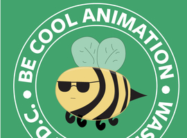 BeCoolAnimation