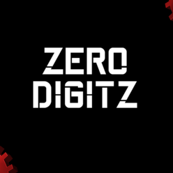 ZeroDigitZ