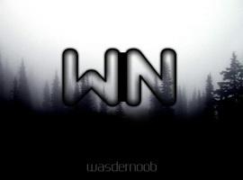 WasderNoob-MatiasSWA
