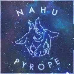 NahuPyrope