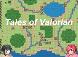 TalesofValorian