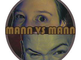 MannVSMann