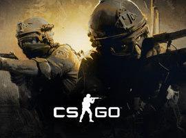 CSGObro