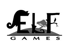 elfgamesworks