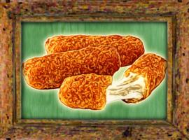mozzasticks