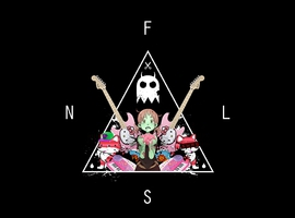 finalsketchmusic