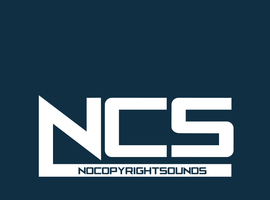 TheNoCopyrightSounds