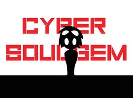 Cyber-Soulgem