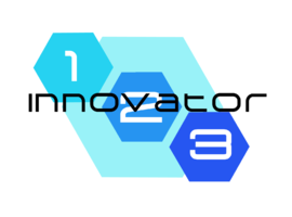 Innovator123
