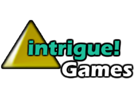 intriguegames