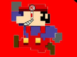 RedstoneGamer10