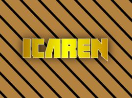 Icaren