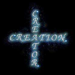 CreationCreator
