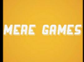 MereGames