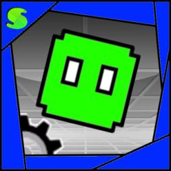 Smash1