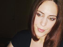 Amanda-Erickson